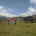 alquiler inflables cundinamarca