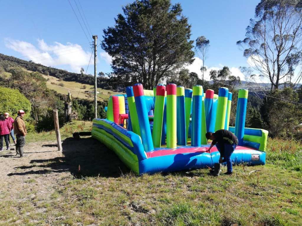 carrera de obstaculos 6 (FILEminimizer)