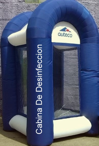 cabina-desinfeccion-inflable-3
