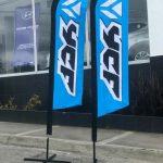 banderines publicitarios2