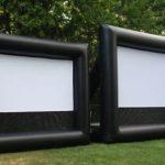pantallas de cine inflables 2