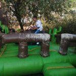 mantenimiento de inflables 4